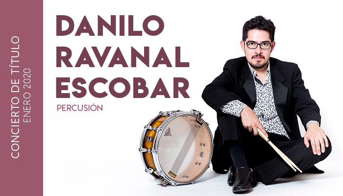 Web Titulo Danilo Ravanal 2