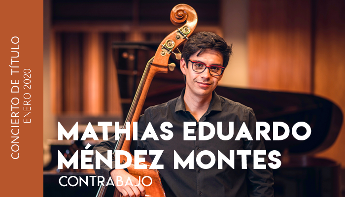 Web Titulo Mathias Mendez