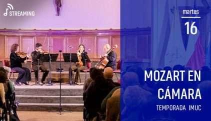 3.16 junio Mozart e camara