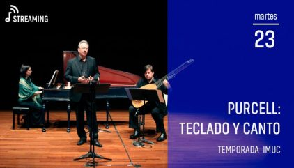 4.23 junio Purcell