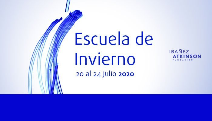 Escuela invierno 2020 web