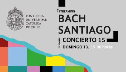 web Bach Santiago 15