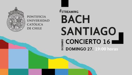 web Bach Santiago 16