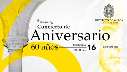 Web aniversario1.1